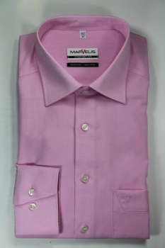 Marvelis Comfort Fit chambray rosa N 7959 64 95